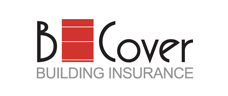 BCover Logo
