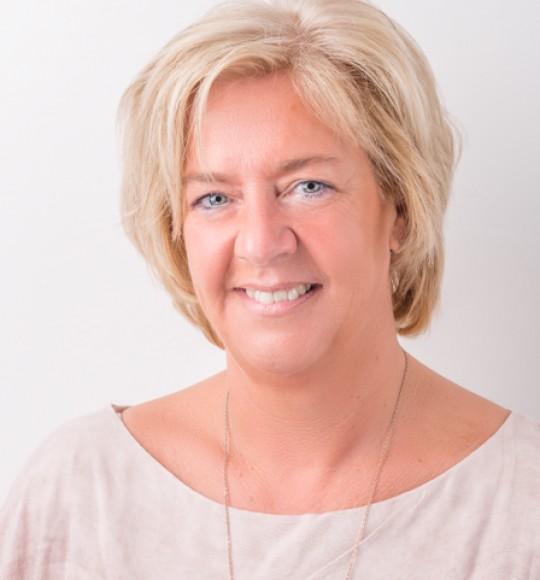 Karin Smits