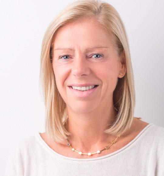 Martine Dierckx